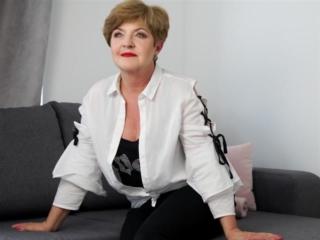 Sexy Omas aus Deutschland suchen Kontakte